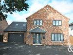 Thumbnail to rent in St Faiths Road, Old Catton