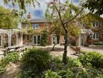 Thumbnail for sale in Cheddington Road, Cooks Wharf, Buckinghamshire
