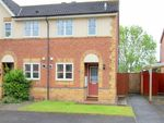 Thumbnail for sale in Rushey Meadow, Monmouth