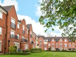 Thumbnail to rent in Janet Blunt House, Greenhill, Twyford, Oxfordshire