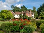 Thumbnail for sale in Bisterne Close, Burley, Ringwood