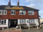 Thumbnail to rent in High Street, Westham, Pevensey