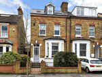Thumbnail for sale in Stanley Road, South Woodford, London