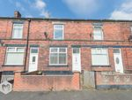 Thumbnail to rent in Mitchell Street, Bury