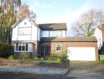 Thumbnail for sale in Acrefield Park, Woolton, Liverpool