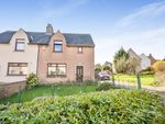 Thumbnail to rent in Hill Terrace, Markinch, Glenrothes