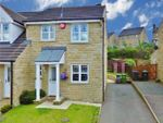 Thumbnail to rent in Hawthorne Way, Shelley, Huddersfield