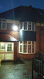 Thumbnail to rent in Wellesbourne Road, Handsworth