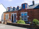 Thumbnail for sale in Dalrymple Street, Girvan, South Ayrshire