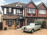 Thumbnail for sale in Roehampton Vale, Roehampton / Putney / Kingston