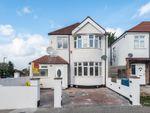 Thumbnail to rent in Weald Lane, Harrow