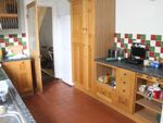 Thumbnail to rent in Tewkesbury Street, Cathays, Cardiff