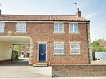 Thumbnail for sale in Market Hill, Hedon, Hull