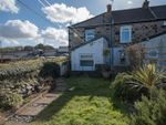 Thumbnail to rent in Scowbuds, Tuckingmill, Camborne