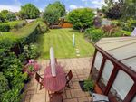 Thumbnail for sale in Swan Lane, Wickford, Essex