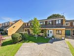 Thumbnail for sale in Knatchbull Way, Brabourne Lees