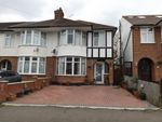 Thumbnail for sale in Grenville Gardens, Woodford Green
