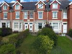 Thumbnail for sale in Fronwen Terrace, Cradoc Road, Brecon
