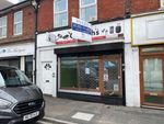 Thumbnail to rent in 835 Christchurch Road, Boscombe, Bournemouth