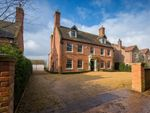 Thumbnail for sale in Rookery, Bannisters Lane, Frampton West, Boston