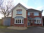 Thumbnail for sale in St Saviours Rise, Frampton Cotterell, Bristol, Gloucestershire