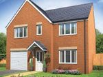 """Thumbnail to rent in """"The Winster"""" at Hewell Road, Redditch"""