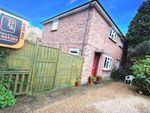 Thumbnail for sale in Old Road, Clacton-On-Sea