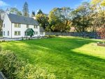 Thumbnail for sale in Walled Garden West, Lochbroom, Ullapool, Highland