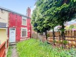 Thumbnail for sale in Manor Avenue, Rotherham