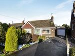 Thumbnail for sale in Coldyhill Lane, Scarborough