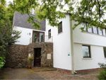 Thumbnail to rent in Beach Road, Llanreath