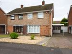 Thumbnail for sale in Chartwell Drive, Wolverhampton