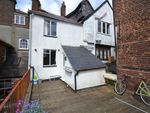 Thumbnail to rent in Fore Street, Exeter