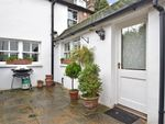 Thumbnail for sale in North Street, Westcott, Dorking, Surrey