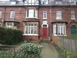 Thumbnail to rent in Eastmoor Road, Wakefield