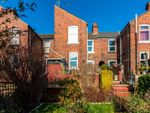 Thumbnail to rent in Regent Street, Kimberworth, Rotherham