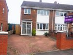Thumbnail for sale in Hills Lane Drive, Madeley Telford