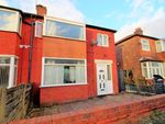 Thumbnail for sale in Slade Hall Road, Longsight, Manchester