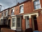 Thumbnail to rent in Caldecote Road, Coventry
