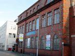 Thumbnail to rent in Birkenhead Town Centre Guild Hall, Birkenhead