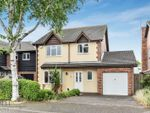 Thumbnail for sale in St. Leonards Way, Hornchurch