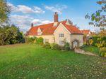 Thumbnail for sale in Langton Green, Eye, Suffolk