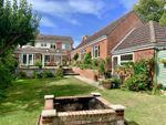 Thumbnail for sale in Field Barn Drive, Weymouth