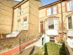 Thumbnail for sale in Hartnup Street, Maidstone, Kent