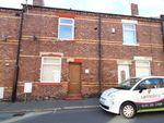 Thumbnail to rent in Fifth Street, Horden, Peterlee