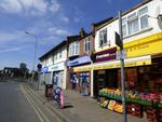 Thumbnail for sale in Longbridge Road, Barking