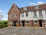 Thumbnail to rent in Lightcroft Cottages, Eastbrook Way, Hemel Hempstead, Hertfordshire