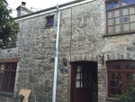 Thumbnail to rent in St. Stephen, St. Austell