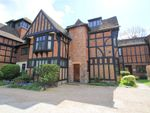 Thumbnail for sale in Branksome Park Road, Camberley, Surrey