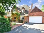 Thumbnail for sale in Bacon Lane, Hayling Island, Hampshire
